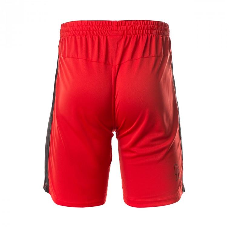 pantalon-corto-kelme-d.-alaves-portero-equipacion-2018-2019-rojo-3.jpg