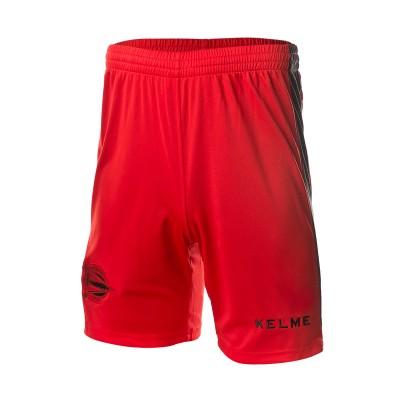 pantalon-corto-kelme-d.-alaves-portero-equipacion-2018-2019-rojo-0.jpg