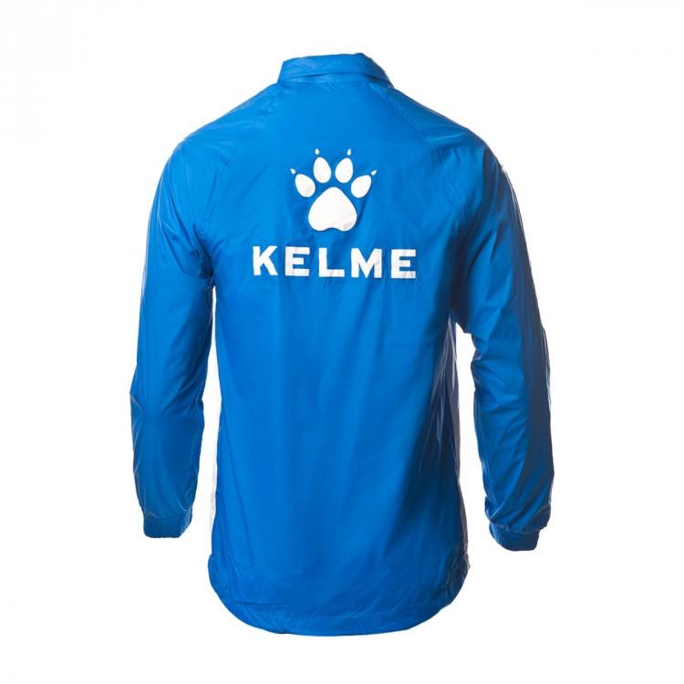 chubasquero-kelme-d.-alaves-training-2018-2019-azul-2.jpg