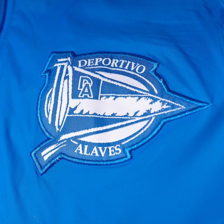 chubasquero-kelme-d.-alaves-training-2018-2019-azul-3.jpg