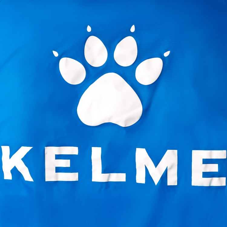 chubasquero-kelme-d.-alaves-training-2018-2019-azul-5.jpg