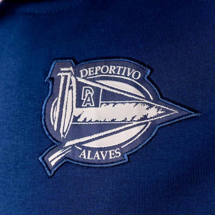 sudadera-kelme-con-capucha-d.-alaves-paseo-2018-2019-azul-3.jpg