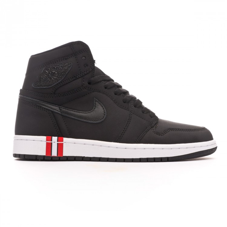 zapatilla-nike-air-jordan-1-retro-hi-og-jordan-x-psg-black-challenge-red-white-1.jpg