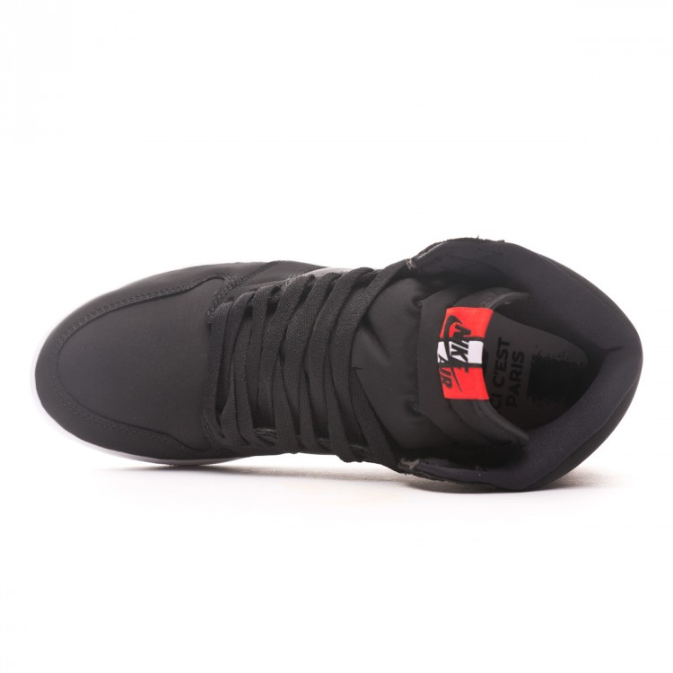 zapatilla-nike-air-jordan-1-retro-hi-og-jordan-x-psg-black-challenge-red-white-4.jpg