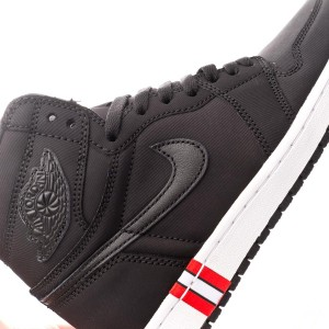 ce50c0c97ae4 Trainers Nike Air Jordan 1 Retro Hi OG Jordan x PSG Black-Challenge ...