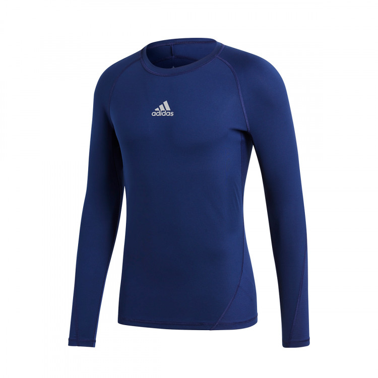 camiseta-adidas-alphaskin-ml-dark-blue-0.jpg