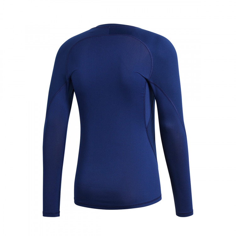 camiseta-adidas-alphaskin-ml-dark-blue-1.jpg