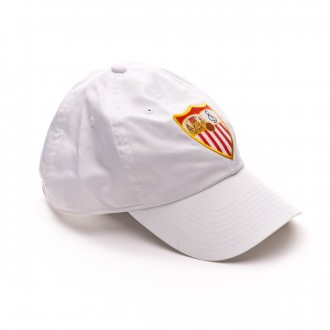 Boné  Nike Sevilla FC 2018-2019 White