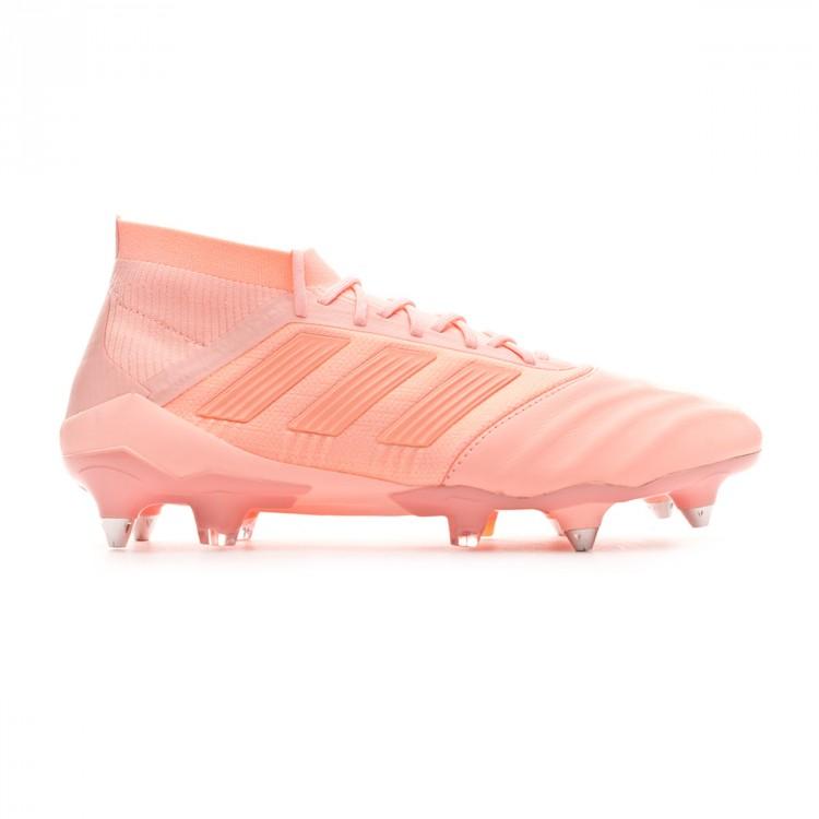 bota-adidas-predator-18.1-sg-piel-clear-orange-trace-pink-1.jpg