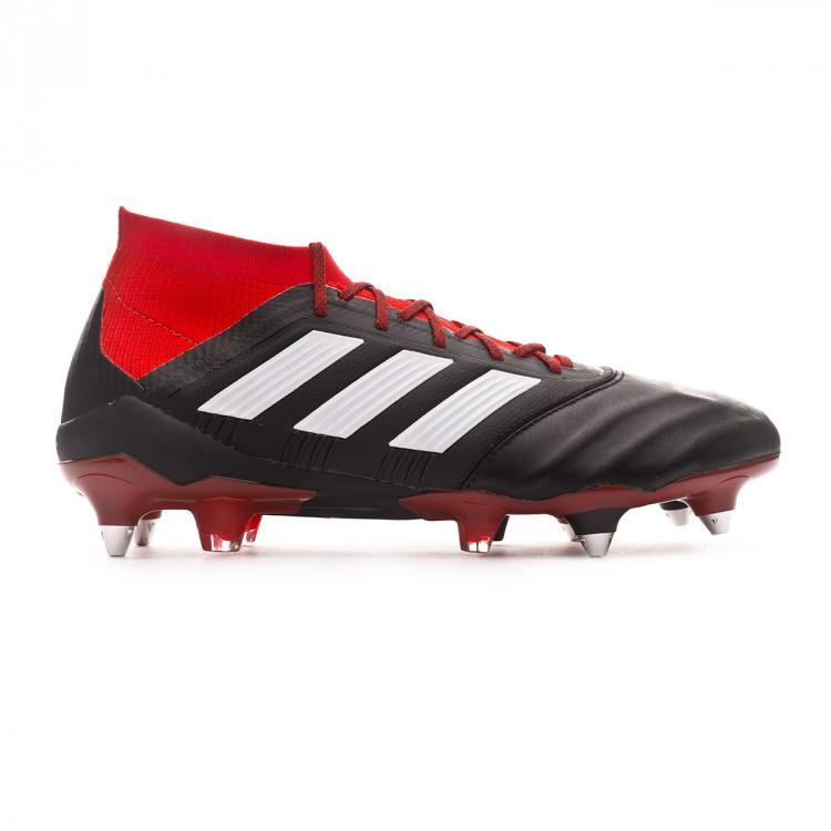 bota-adidas-predator-18.1-sg-piel-core-black-white-red-1.jpg