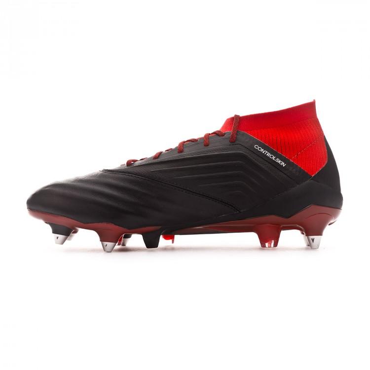 bota-adidas-predator-18.1-sg-piel-core-black-white-red-2.jpg