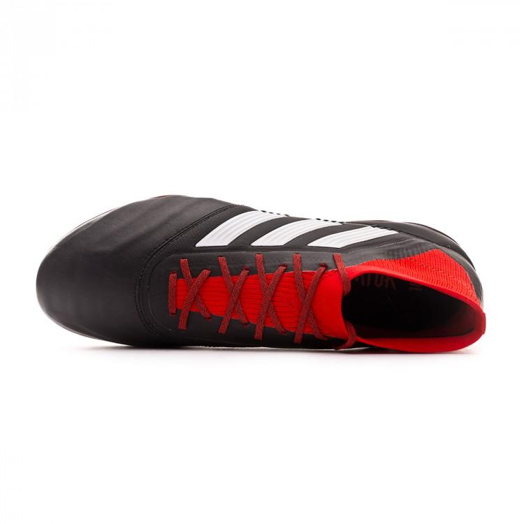 bota-adidas-predator-18.1-sg-piel-core-black-white-red-4.jpg