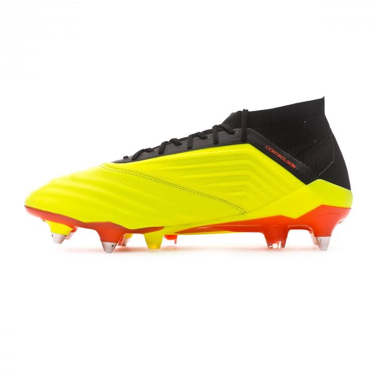 bota-adidas-predator-18.1-sg-piel-solar-yellow-black-solar-red-2.jpg