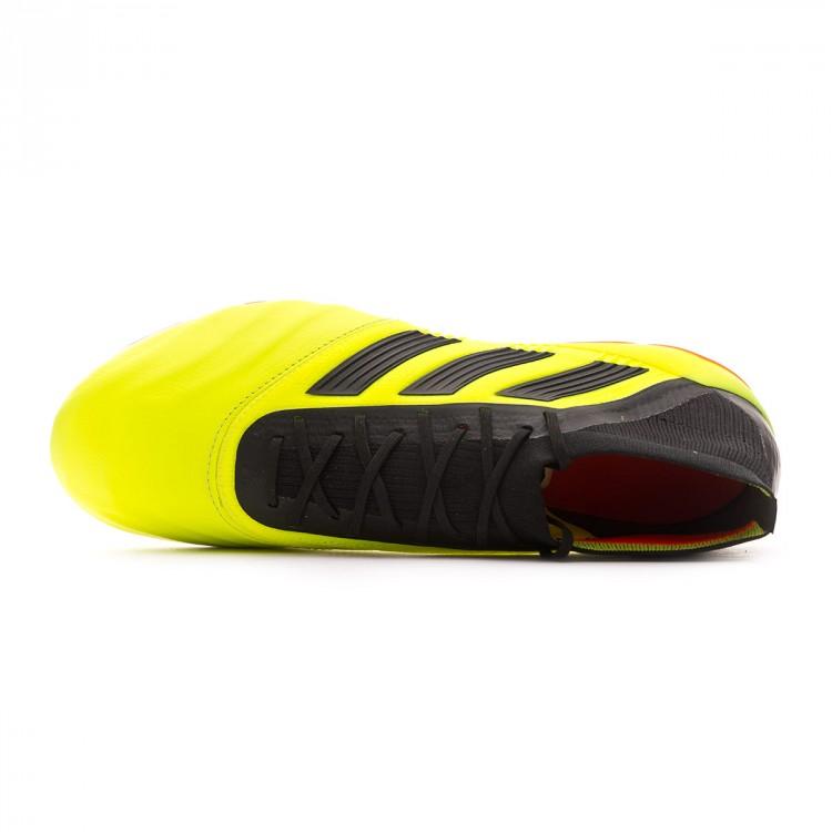 bota-adidas-predator-18.1-sg-piel-solar-yellow-black-solar-red-4.jpg