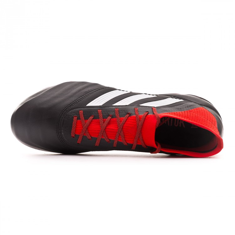 bota-adidas-predator-18.1-fg-piel-core-black-white-red-4.jpg