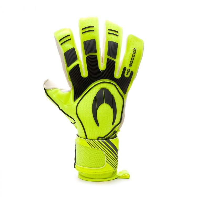 guante-ho-soccer-ssg-supremo-ii-rn-special-sandra-panos-lime-1.jpg