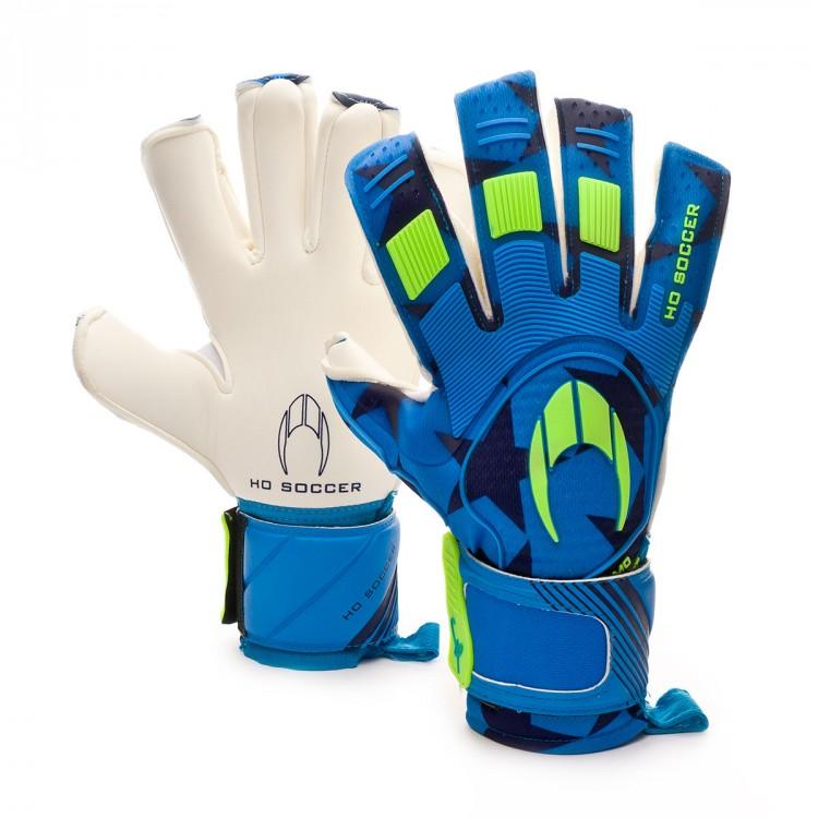 guante-ho-soccer-ssg-supremo-ii-rn-special-sandra-panos-blue-0.jpg