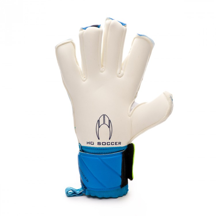 guante-ho-soccer-ssg-supremo-ii-rn-special-sandra-panos-blue-3.jpg