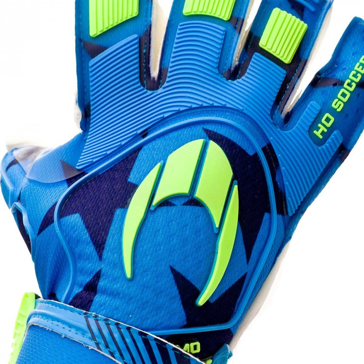 guante-ho-soccer-ssg-supremo-ii-rn-special-sandra-panos-blue-4.jpg