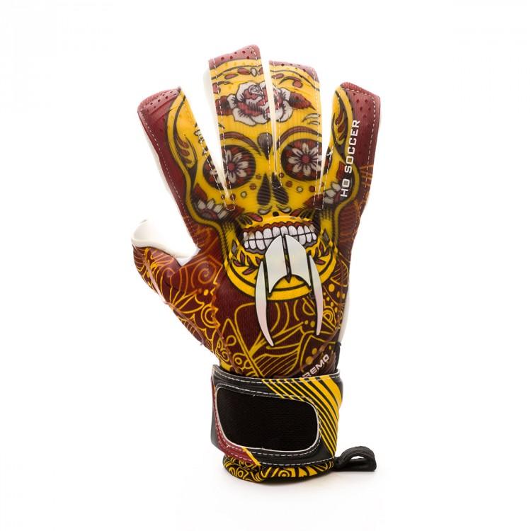 guante-ho-soccer-ssg-supremo-ii-rn-special-lola-gallardo-granate-amarillo-1.jpg