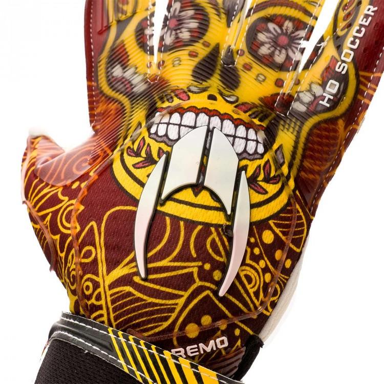 guante-ho-soccer-ssg-supremo-ii-rn-special-lola-gallardo-granate-amarillo-4.jpg