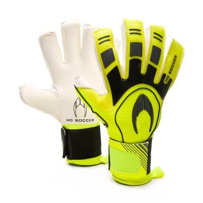 guante-ho-soccer-supremo-pro-ii-rn-special-sandra-panos-lime-0.jpg
