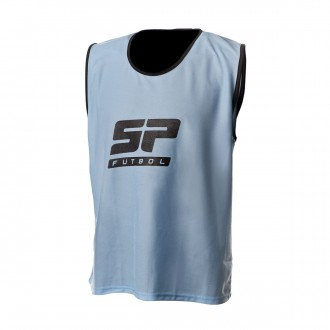 Training bibs  SP Blue Blue