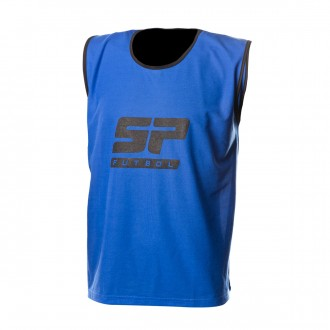 Training bibs  SP Blue Royal