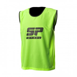 Training bibs  SP Green Green