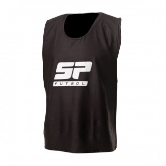 Training bibs  SP Black Black