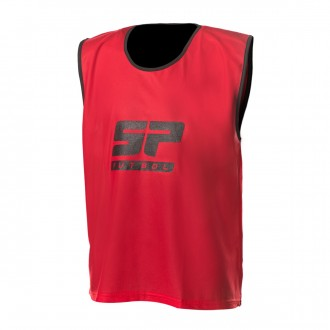 Training bibs  SP Kids Red