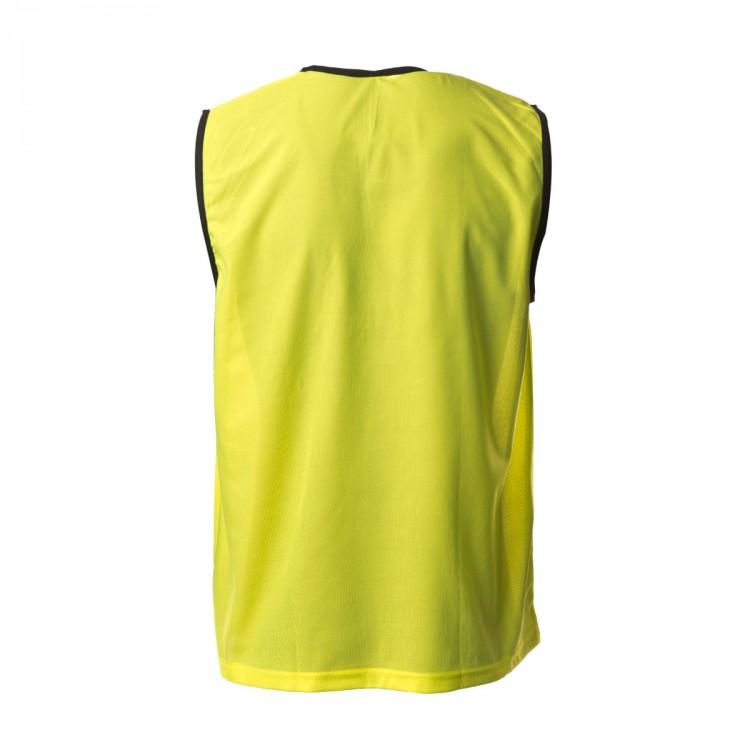 peto-sp-de-color-nino-amarillo-3.jpg