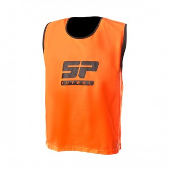 Training bibs  SP Kids Orange
