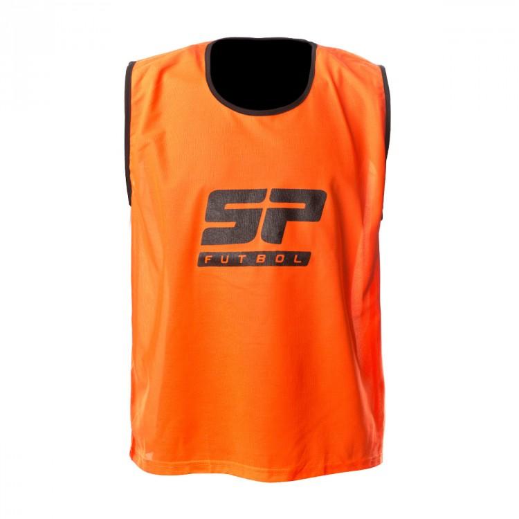 peto-sp-de-color-nino-naranja-1.jpg