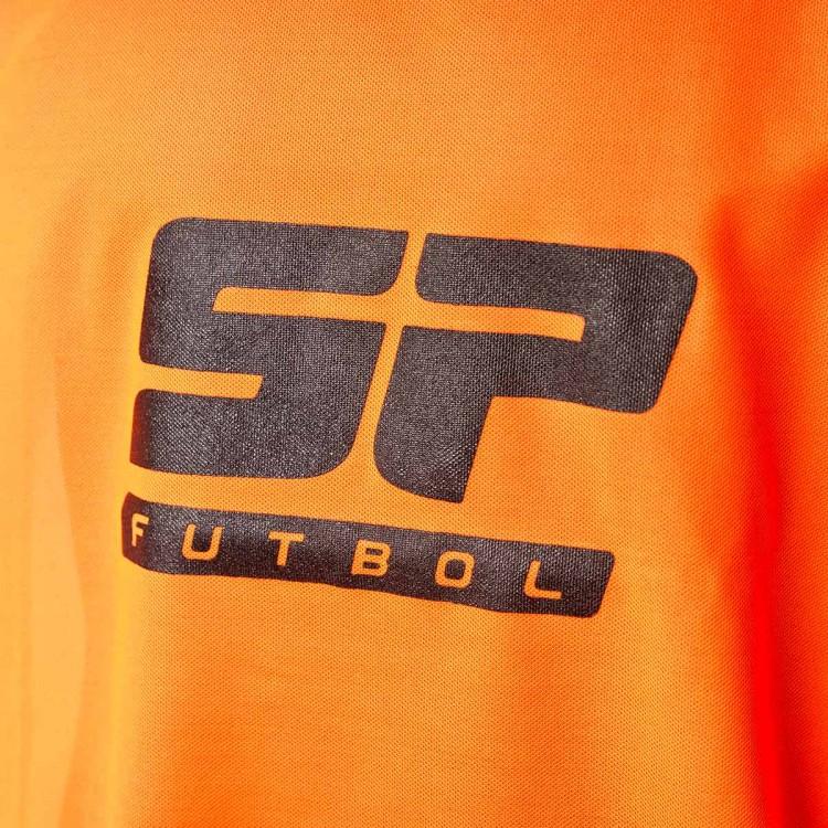 peto-sp-de-color-nino-naranja-2.jpg