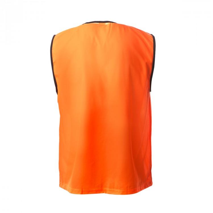 peto-sp-de-color-nino-naranja-3.jpg