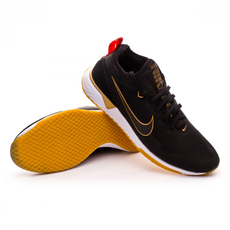 zapatilla-nike-nike-f.c.-black-bright-crimson-metallic-gold-1.jpg