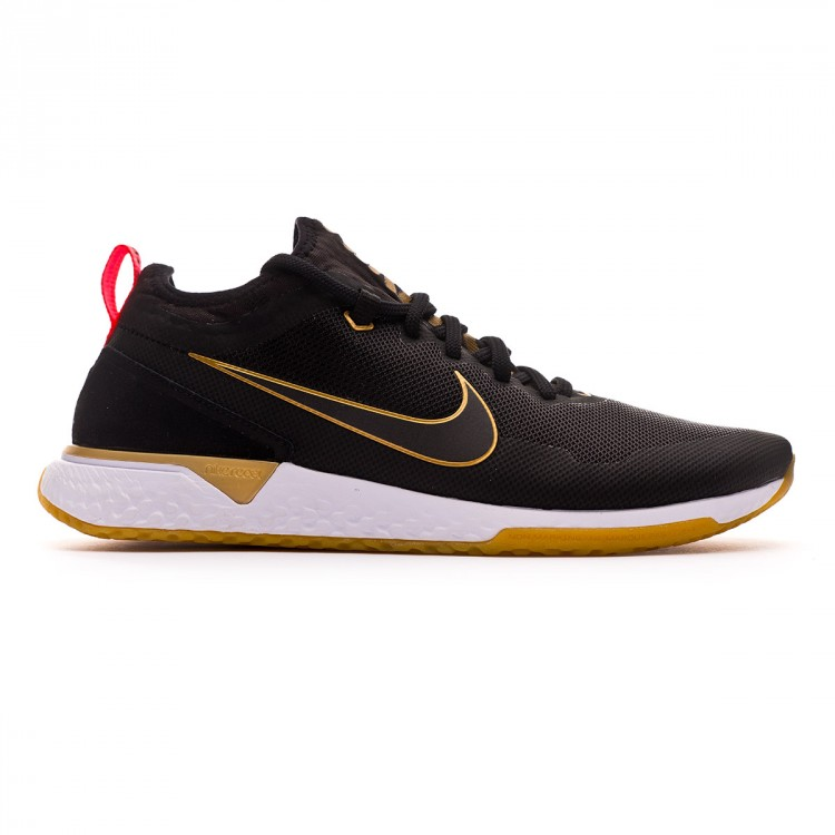 zapatilla-nike-nike-f.c.-black-bright-crimson-metallic-gold-2.jpg