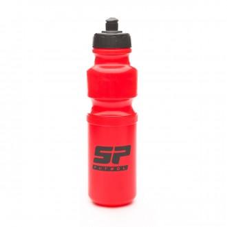 Botella  SP de 810 ml Rojo