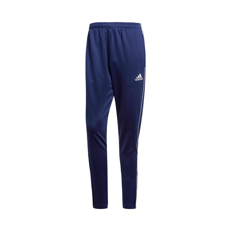 pantalon-largo-adidas-core-18-tr-dark-blue-white-0.jpg