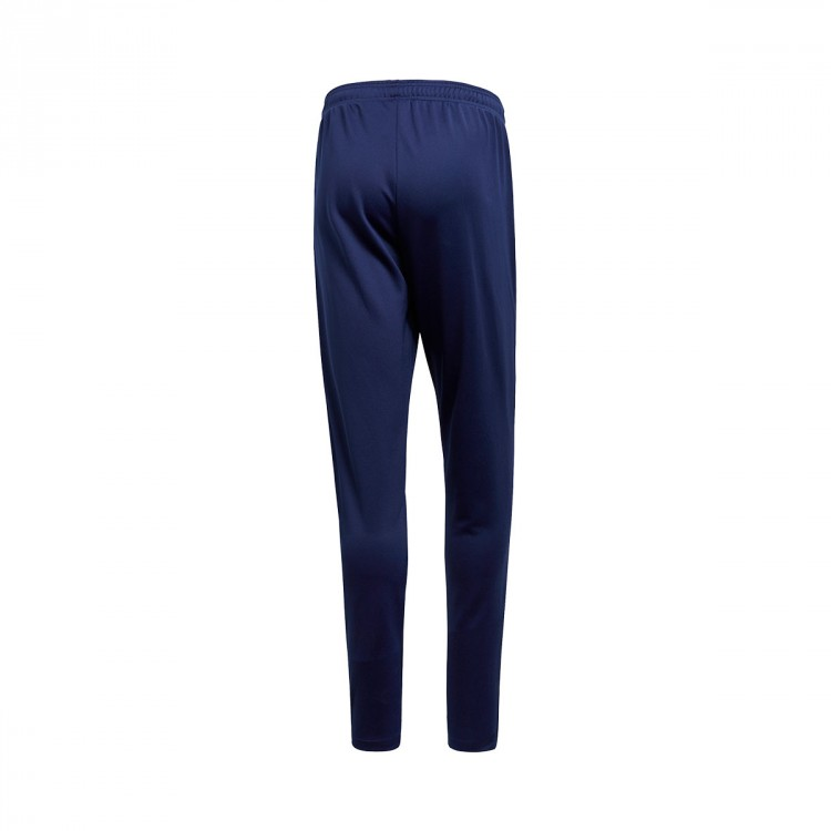 pantalon-largo-adidas-core-18-training-dark-blue-white-1.jpg