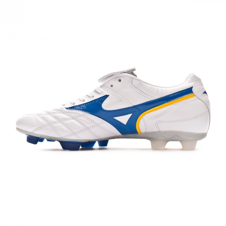 bota-mizuno-wave-cup-legend-rivaldo-white-wave-cup-blue-cyber-yellow-2.jpg