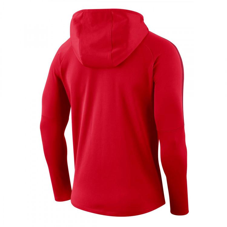 sudadera-nike-academy-18-hoodie-university-red-gym-red-white-1.jpg