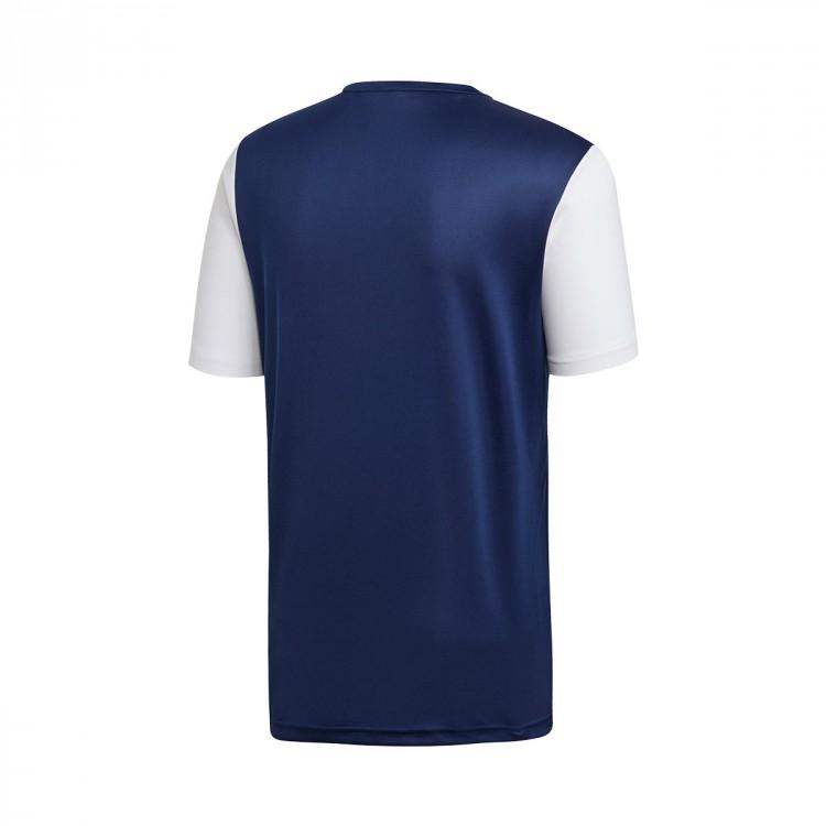 camiseta-adidas-estro-19-mc-dark-blue-white-1.jpg