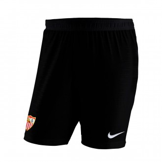 Short  Nike Sevilla FC Third 2018-2019 enfant Black