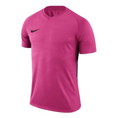 camiseta-nike-tiempo-premier-mc-vivid-pink-black-0.jpg