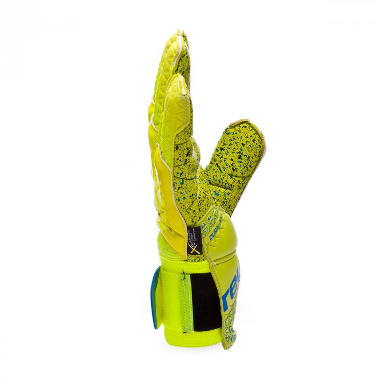 guante-reusch-fit-control-supreme-g3-fusion-ortho-tec-lime-safety-yellow-2.jpg