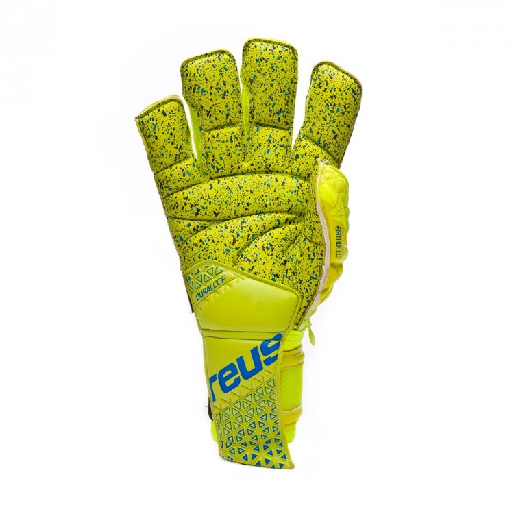 guante-reusch-fit-control-supreme-g3-fusion-ortho-tec-lime-safety-yellow-3.jpg
