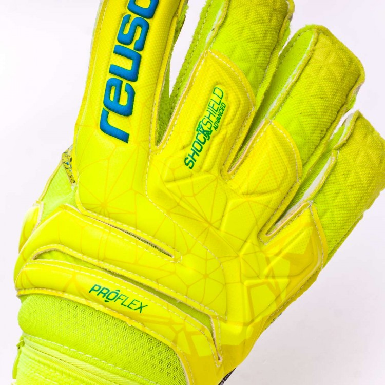 guante-reusch-fit-control-supreme-g3-fusion-ortho-tec-lime-safety-yellow-4.jpg
