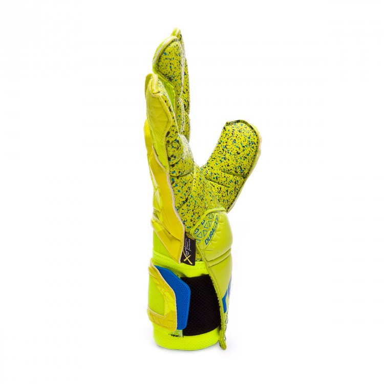 guante-reusch-fit-control-supreme-g3-fusion-lime-safety-yellow-2.jpg